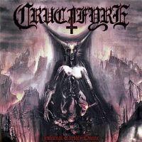Crucyfire-Infernal-Earthly-Divine.jpg
