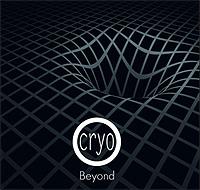 Cryo-Beyond.jpg