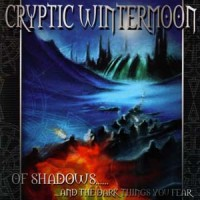 Cryptic-Wintermoon-of-shadows.jpg