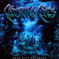 Crystal-Eyes-Dead-City-Dreaming.jpg
