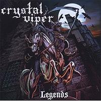 Crystal-Viper-Legends.jpg