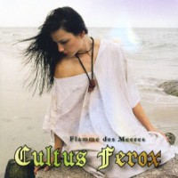 Cultus-Ferox-Flamme.jpg