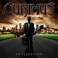 Curimus-Realization.jpg