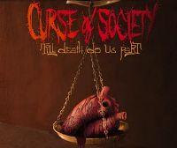 Curse-Of-Society-Till-Death-Do-Us-Part.jpg