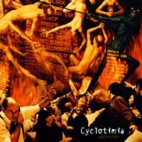 Cyclotimia-Eschaton.jpg