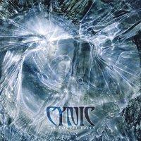 Cynic-The-Portal-Tapes.jpg