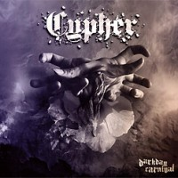 Cypher-Darkday-Carnival.jpg