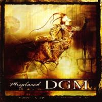 DGM-Misplaced.jpg