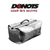 DONOTS_Routine_72.jpg
