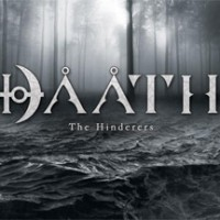Daath-The-Hinderers.jpg