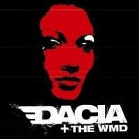 Dacia-WMD-Dacia-WMD.jpg