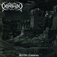 Daemonlord-Hellfire-Centuries.jpg