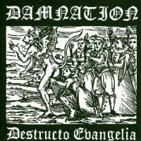 Damnation-Destructo-Evangelia.jpg