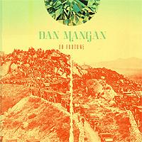 Dan-Mangan-Oh-Fortune.jpg