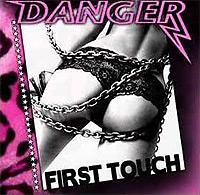 Danger-First-Touch.jpg