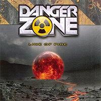 Danger-Zone-Line-Of-Fire.jpg