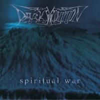 Dark-Deception-Spiritual-War.jpg