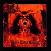 Dark-Funeral-Attera-Totus-Sanctus.jpg
