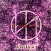 Dark-N-Loading-Complete.jpg