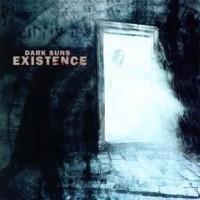 Dark-Suns-Existence.jpg