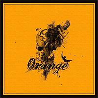 Dark-Suns-Orange.jpg