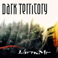 Dark-Territory-Libera-Me.jpg
