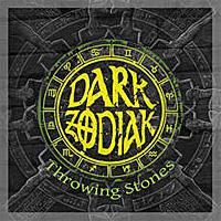 Dark-Zodiak-Throwing-Stones.jpg