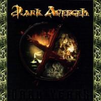 Dark_Avenger.jpg