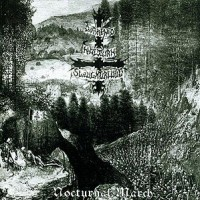 Darkened-Nocturn-Slaughtercult-N-March.jpg