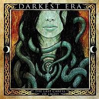 Darkest-Era-The-Last-Caress-Of-Light.jpg