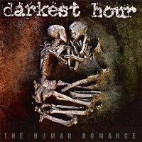 Darkest-Hour-The-Human-Romance.jpg