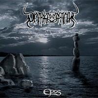 Darkestrah-Epos.jpg
