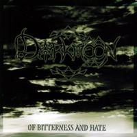 Darkmoon-Bitterniss-and-Hate.jpg