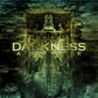 Darkness-Ablaze-Darkness-Ablaze.jpg