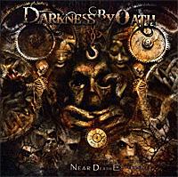 Darkness-By-Oath-Near-Death-Experience.jpg