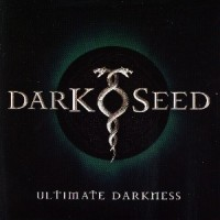 Darkseed-Ultimate-Darkness.jpg