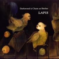 Darkwood-Lapis.jpg