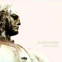 Darkwood-Weltenwende.jpg