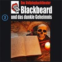 Das-Vollplaybacktheater-Blackbeard-Dunkle-Geheimnis.jpg