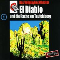 Das-Vollplaybacktheater-El-Diablo-Teufelsberg.jpg