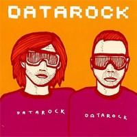 Datarock-Datarock.jpg