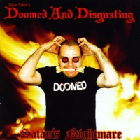 Dave-Slave-Doomed-Disgusting-Satan.jpg