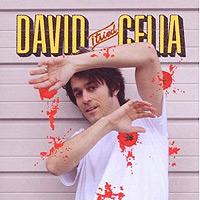 David-Celia-I-Tried.jpg