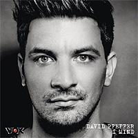 David-Pfeffer-I-Mind.jpg