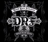 David-Rock-Feinstein-Bitten-By-The-Beast.jpg