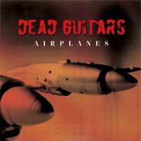 Dead-Guitars-Airplanes.jpg
