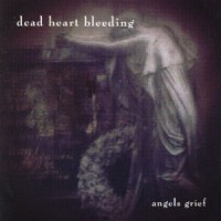 Dead-Heart-Bleeding.jpg
