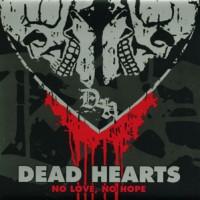Dead-Hearts-No-Love-No-Hope.jpg