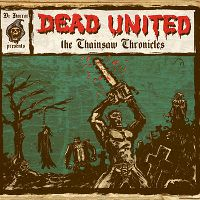 Dead-United-The-Chainsaw-Chronicles.jpg