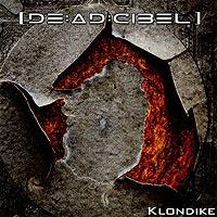 Deadcibel-Klondike.jpg
